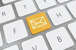 In Googlemail lassen sich mehrere E-Mail-Adressen nutzen.