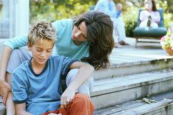 Umzug Während Elternzeit