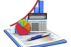 Abschreibungsmöglichkeit entfällt bei regelmäßiger Gebührenzahlung.