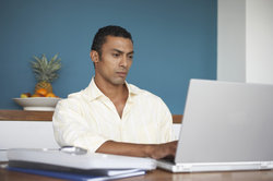 Ein Betriebssystem ist für Anwendungen auf dem PC meist unerlässlich.