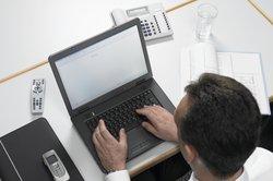 Mit wenigen Klicks den Zeilenabstand unter WordPad verändern