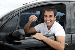 Der Fahrzeugbrief weist Sie nicht automatisch als Eigentümer aus.