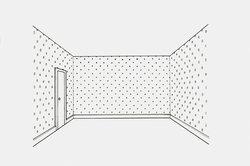 Mit dem Home Planer von Ikea können Sie Zimmer einrichten.
