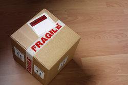 Mit der Packstation sind Sie beim Versenden und Empfangen von Sendungen flexibel.