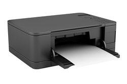 Sie können den Treiber für Ihren HP Deskjet F2420 schnell und einfach installieren.