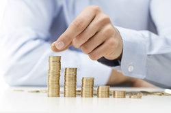 Das Gehalt eines Integrationshelfers - verschiedene Faktoren sind relevant.