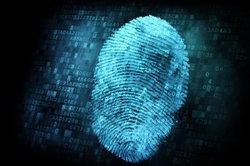 Wie auch ein Fingerabdruck haben auch Namen eine tiefergehende Bedeutung und Zuordnung