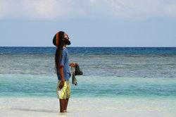 Bob Marley: Mitbegründer des Reggaes und Nationalheld auf Jamaika