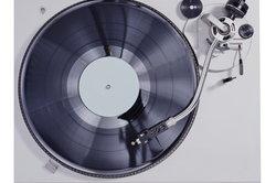 Mit ein wenig Mühe können Sie recht einfach Ihre Schallplatten digitalisieren.