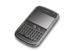 Welches Smartphone entspricht Ihren Anforderungen?