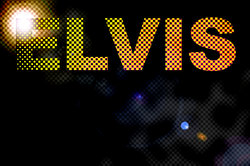"Mit dem Song ""In the Ghetto"" schaffte Elvis Presley sein Comeback."