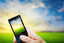 Wer ein Handy im Privatkauf erwirbt, hat leider kein Rückgaberecht.