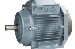 Für Elektromotoren werden vor allem Nutzbremsen eingesetzt.