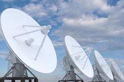 Rundfunk per Satellitendirektempfang birgt Kostenvorteile.