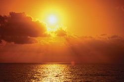 Das Sonnengleichnis verstehen