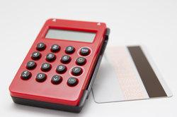 Die Sepa-Überweisung bezeichnet eine Überweisung in den einheitlichen Euro-Zahlungsverkehrsraum.