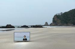 Heutzutage sind fast nur noch HDTV-Geräte auf dem Markt.