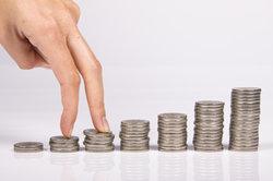 Gute Geldanlagen erfordern Information.