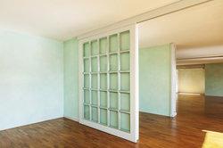 Umbau von Mehrfamilienhäusern zu Eigentumswohnungen lohnt sich für Investoren.