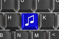 Schnell und einfach einen Musik-Player auf der eigenen Website einbinden