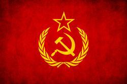 Glasnost ermöglichte in der Sowjetunion Medienfreiheit.