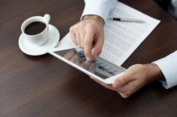 eBooks mit Calibre öffnen, bearbeiten, konvertieren und übertragen