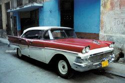 Ford ist eine der ältesten deutschen Automarken, das Mutterland ist jedoch Amerika.