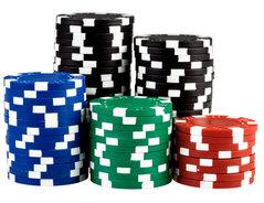 Strip Poker Regeln