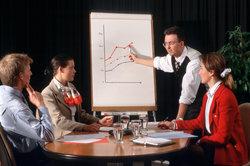 Mit einer Analyse lassen sich Kosten abschätzen.