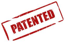 Geistige Werke lassen sich nicht durch ein Patent schützen.