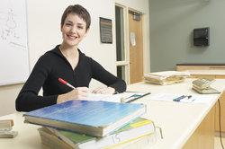 Grundschullehrer - (nicht) immer ein Traumjob