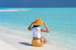Auch bei einem Minijob haben Sie nach dem Bundesurlaubsgesetz einen Anspruch auf Urlaub.