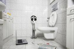 Der Daniela-Katzenberger-Toilettensitz ist das pefekte WC-Accessoire für Fans.