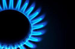 Gas - mehr als nur eine gute Alternative