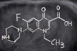 Oxidationszahlen helfen, die Reaktivität einer Verbindung zu verstehen.