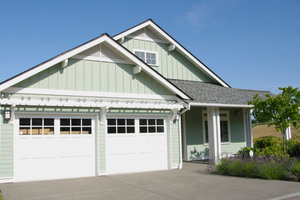 Kalkulieren Sie Ihren Garagenbau.