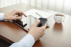 Verbindungsprobleme bei Apple-Geräten beheben
