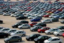 Vor dem Gebrauchtwagenkauf: Zeitwert realistisch ermitteln.