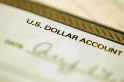Wie Lange Dauert Eine Гјberweisung Bei Paypal