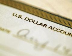 Paypal Dauer