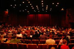 Berühmte deutsche Schauspieler lockten schon viele ins Kino.