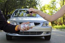 Autohändler Werden