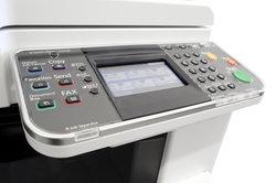 Aktuelle Treiber für den Brother-Drucker DCP-110C können Sie manuell installieren.