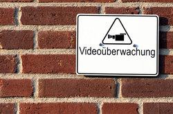Heimliche Videoüberwachung ist illegal.