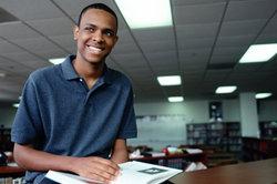 Bildungsgutscheine dienen zur Finanzierung beruflicher Fortbildung