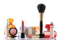 Produktproben werden insbesondere in der Kosmetik angeboten.