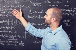 Engagierte Lehrer haben sich den Ruhestand verdient.