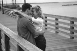 Besonders verwirrend ist, wenn im Traum Ihre Gefühle zum/r Ex-Partner/in wiederaufleben.