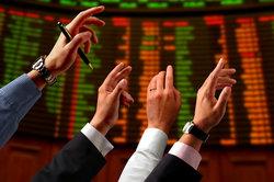 Der Dow Jones ist der wichtigste Aktienindex in den USA.
