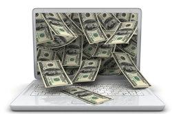 Das Geldmarktkonto als Geldanlage ist sehr beliebt.